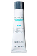 Neocutis Blanche review by Skin Care Lab Reporter